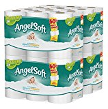 Angle Soft Tissue,48 count