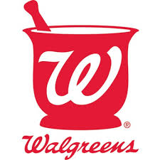 Walgreens Ad Scan Preview 8/27-9/2